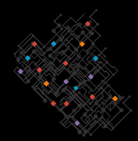 IGA Srl - Transit Point
