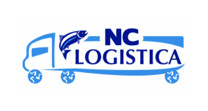 NC Logistica